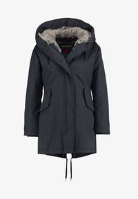 Canadian Classics - LANIGAN NEW - Winter coat - navy - 8