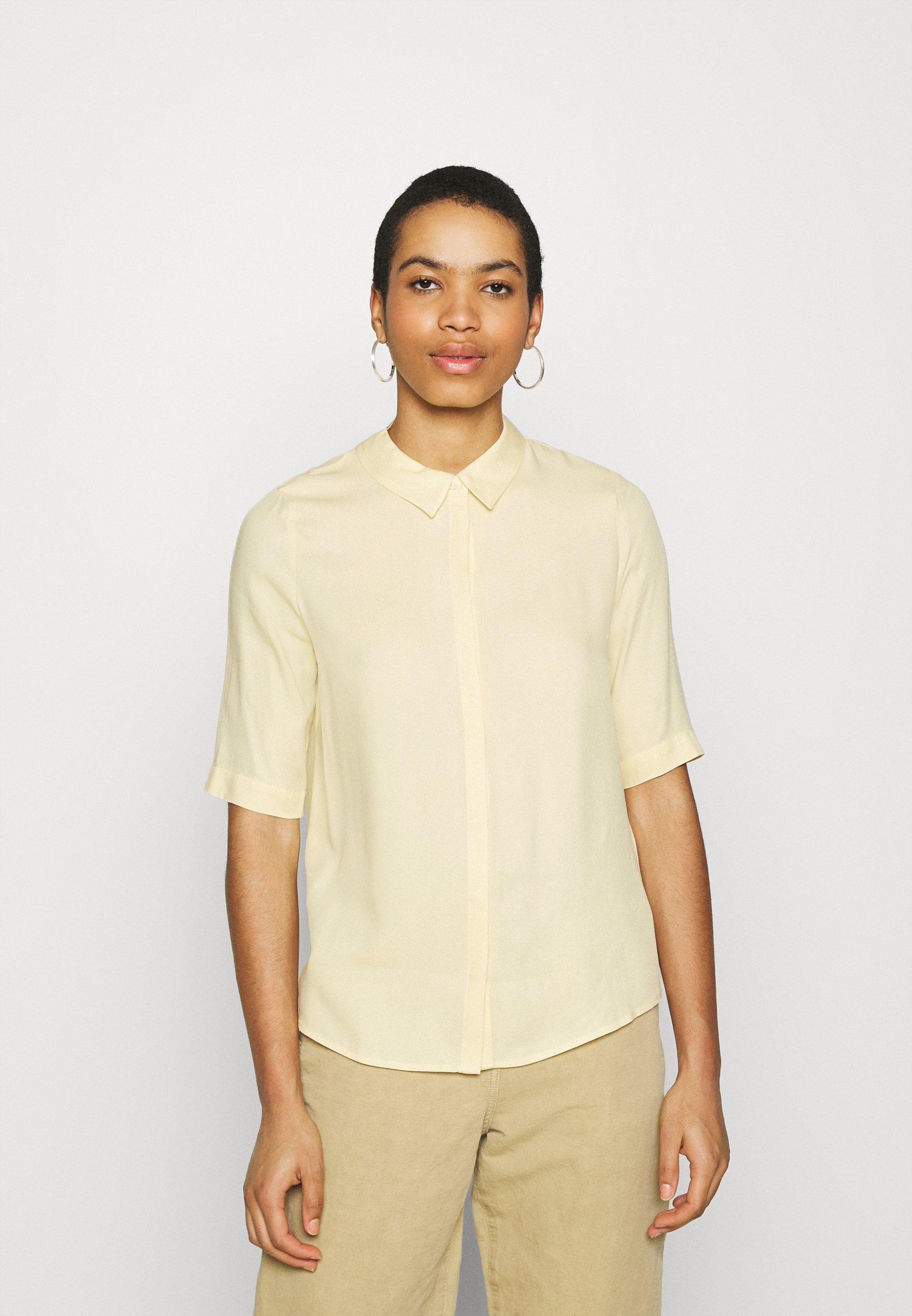 Women BACHE  - Button-down blouse