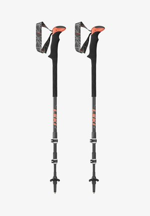 CARBON TA XTG - Other accessories - anthracite