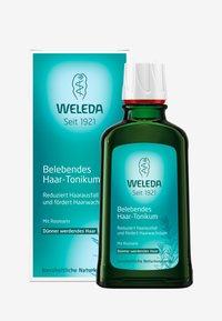 Weleda - REVITALIZING HAIR TONIC - Hair treatment - - - 0