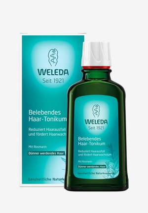 REVITALIZING HAIR TONIC - Haarverzorging - -