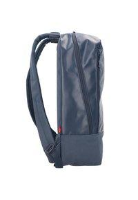 Vaude - NORE - Backpack - marine/blue - 3