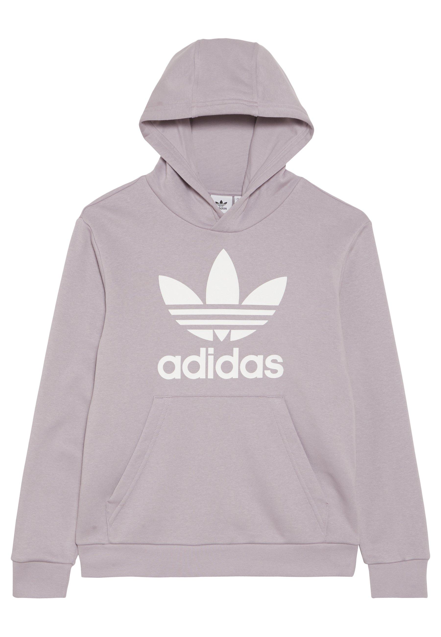 Vintage Nike Sweatshirt pullover adidas in für € 35,00 zum