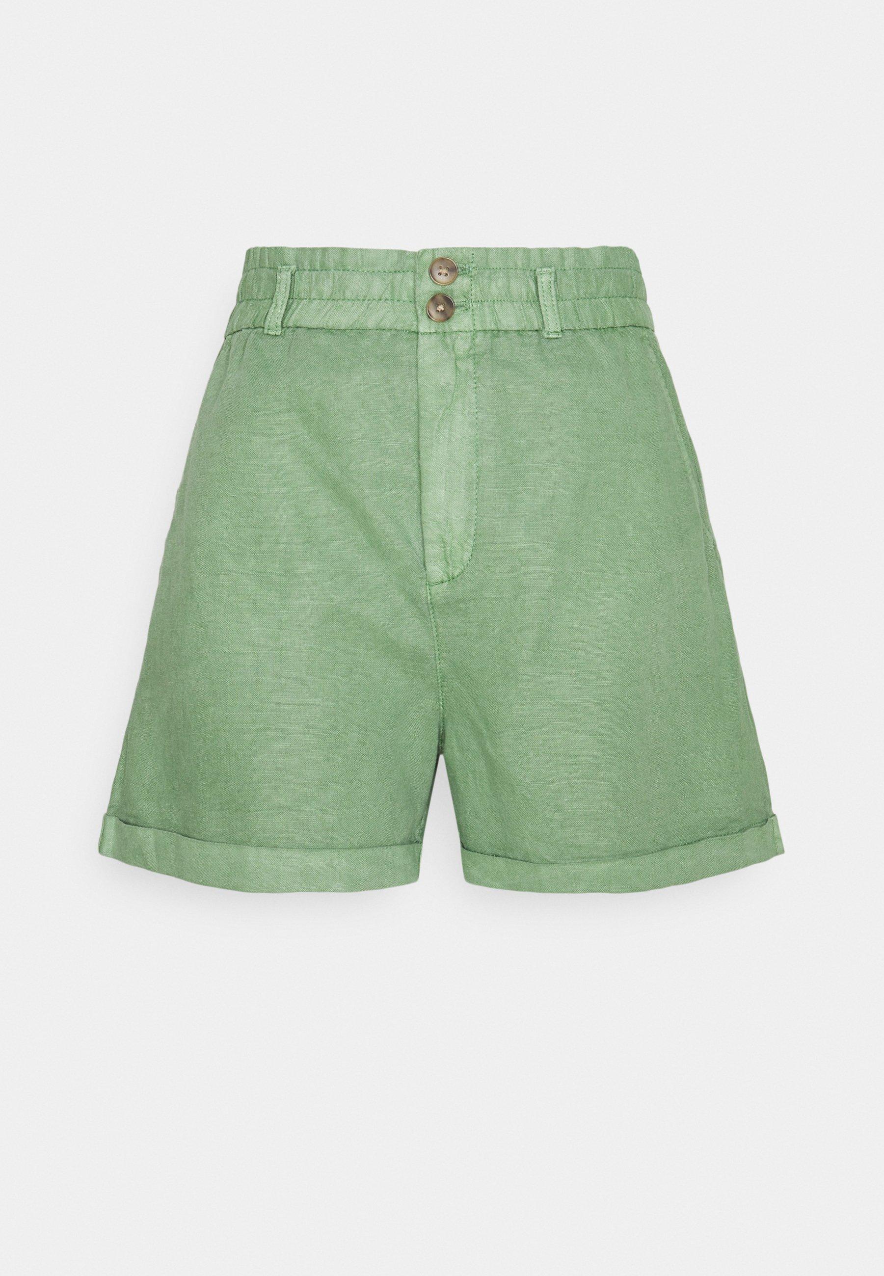 Women PAPERBAG - Shorts