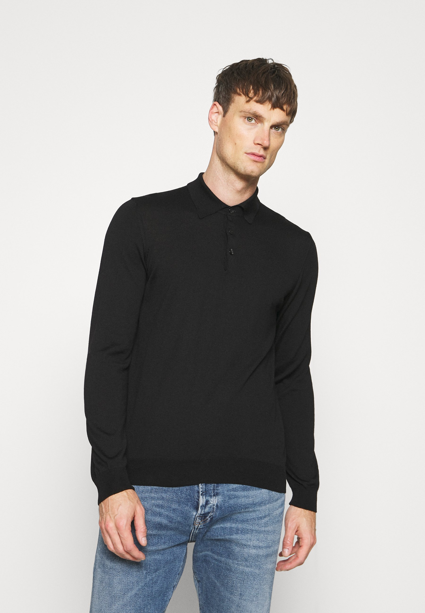 Homme IPOLO - Pullover