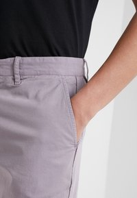 PS Paul Smith - Chinos - purple - 5