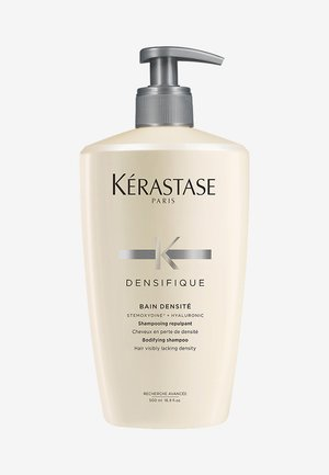 BAIN DENSITÉ - Shampoo - -