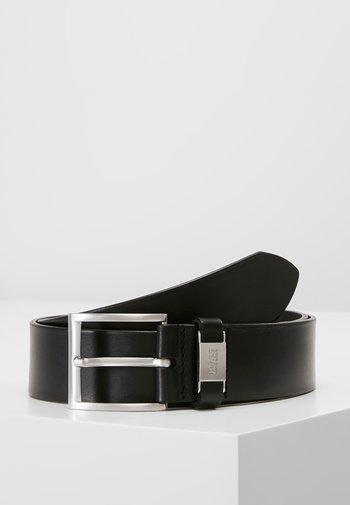 CONNIO - Riem - black