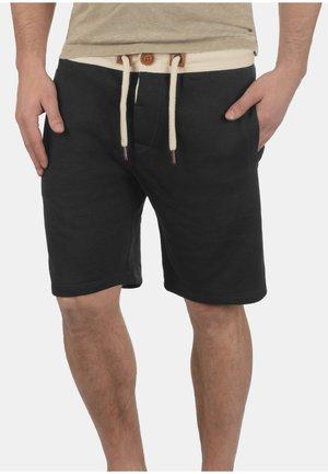 TRIP - Shorts - black