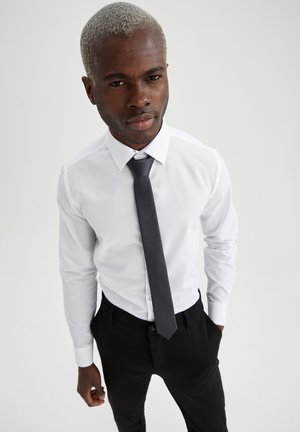 Cravatta - anthracite