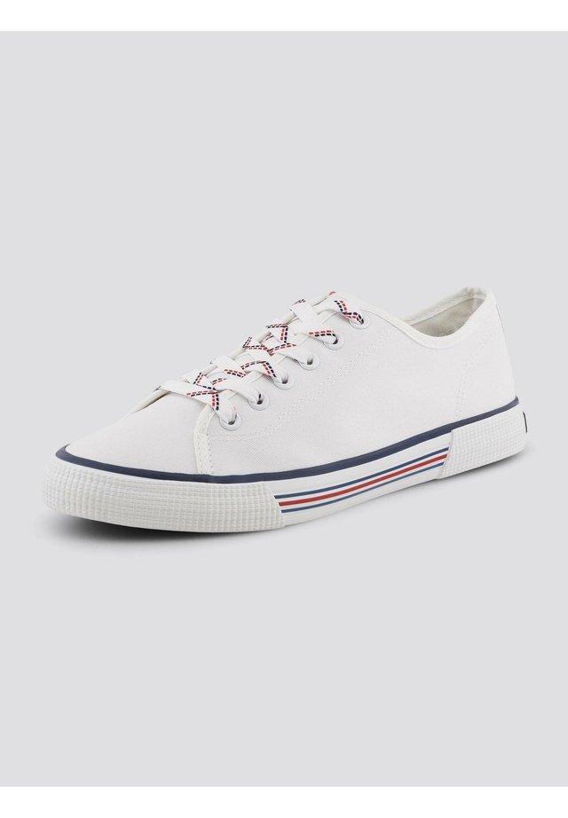 8095305 - Trainers - white