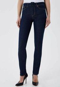 LIU JO - Slim fit jeans - normal wash - 0