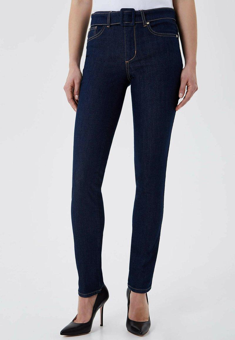 LIU JO - Slim fit jeans - normal wash