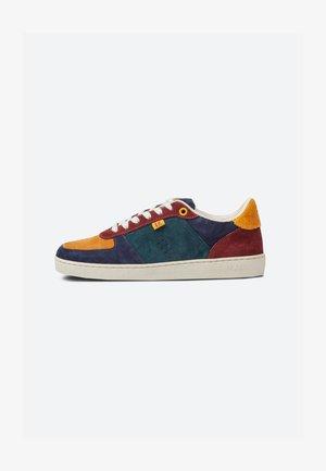MARIE - Sneakersy niskie - multicolor