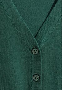 Next - Cardigan - green - 2