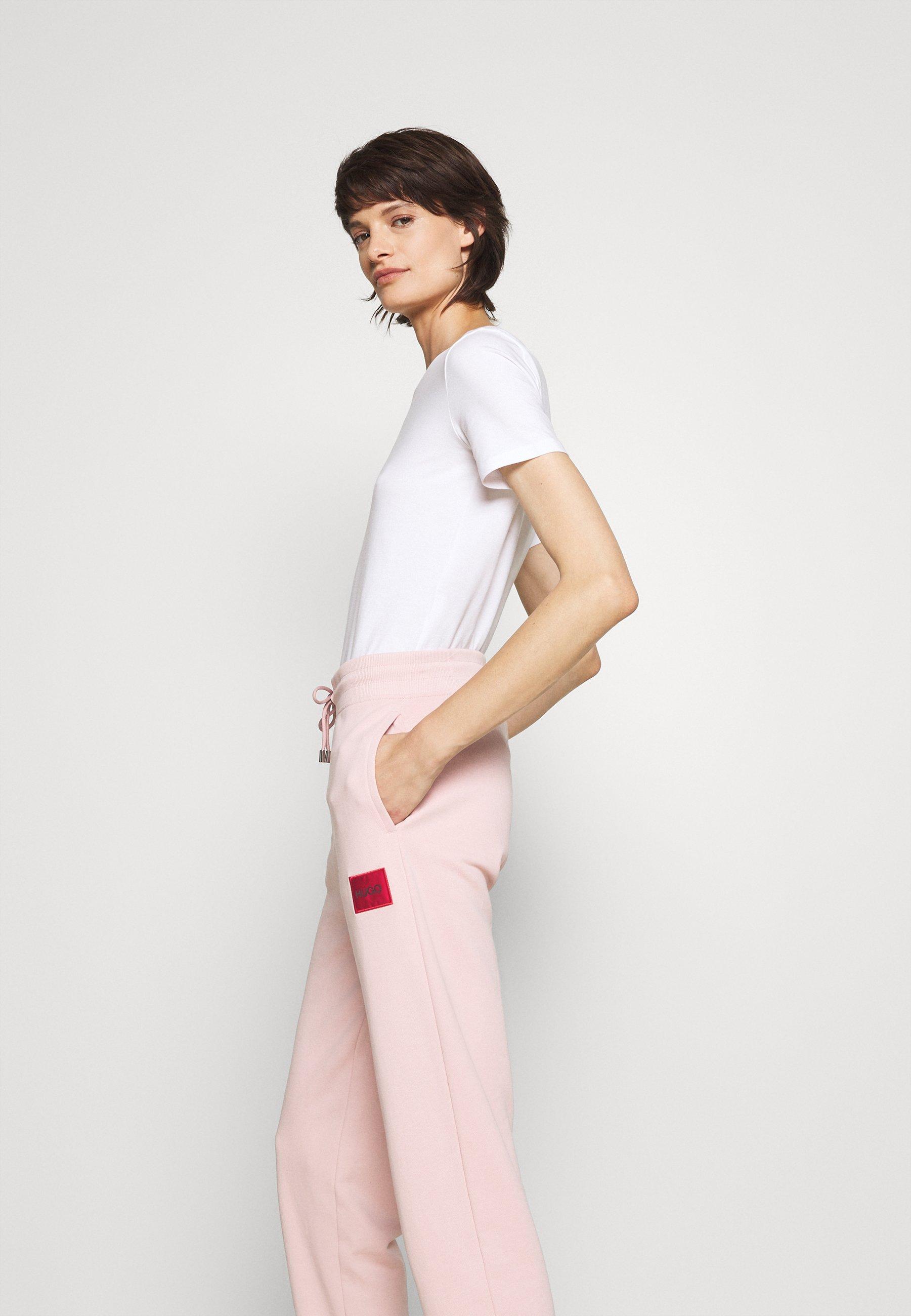Mujer DICHIBI REDLABEL - Pantalones deportivos