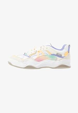 VARIX - Trainers - multicolor/true white