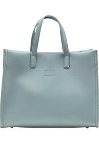usha - Handbag - hellblau - 2