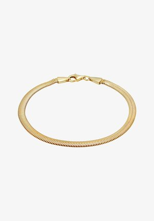 ELEGANT CHIC - Bracelet - gold