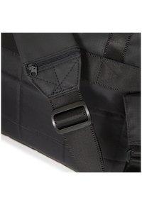 Eastpak - BOSTON - Weekend bag - surfaced black - 4