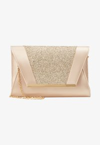 Anna Field - Clutch - beige - 2