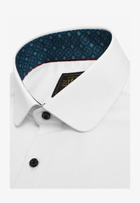 Next - EASY CARE - Camicia elegante - white - 1