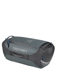 Osprey - TRANSPORTER - Holdall - pointbreak grey - 1