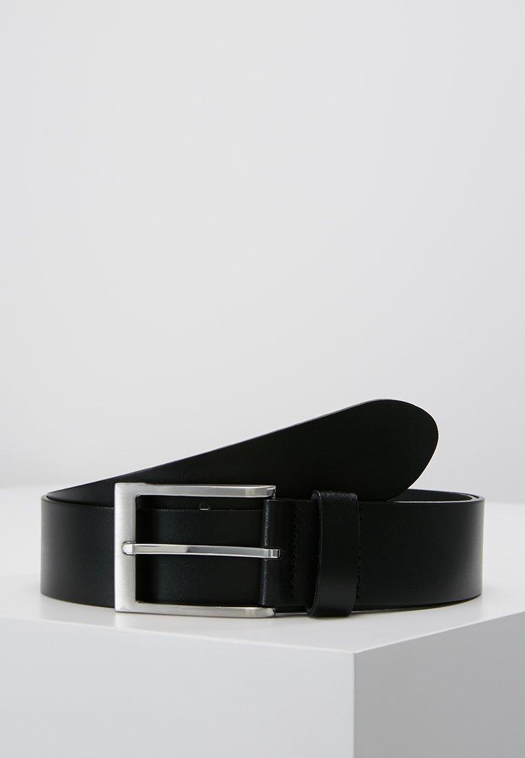 Esprit - STEVE BELT - Belt - black