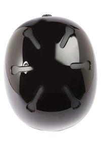 POC - AURIC CUT BACKCOUNTRY SPIN - Helmet - uranium black - 5