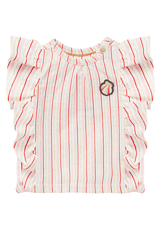 Bambini MANDAN - T-shirt con stampa