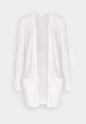 VIFEAMI  - Cardigan - whisper white