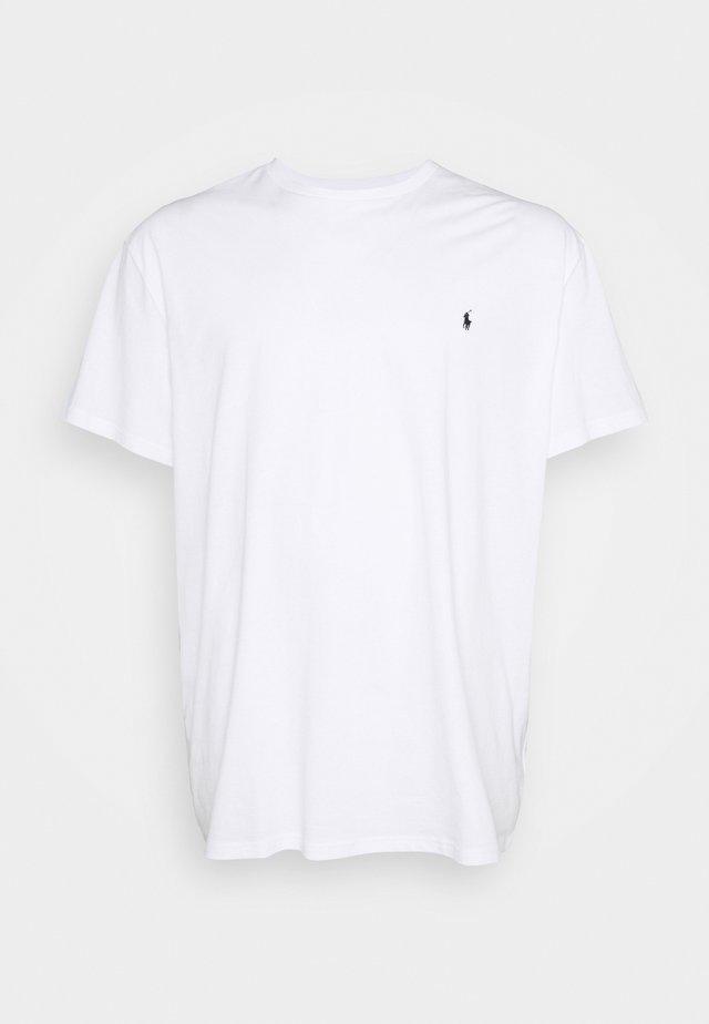 LIQUID  - Haut de pyjama - white