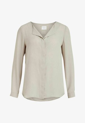 VILUCY - Blouse - dove