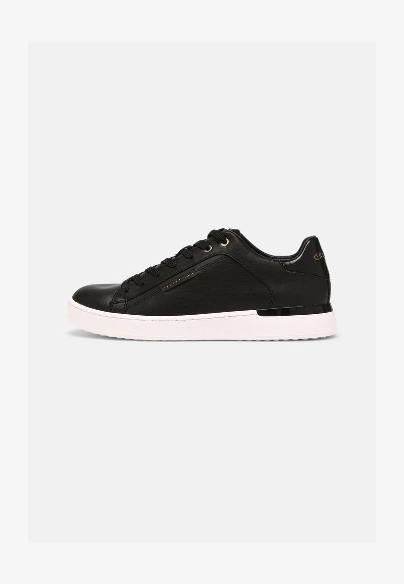 Cruyff - PATIO FUTBOL LUX - Sneakers - black
