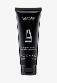 Azzaro Parfums - POUR HOMME AFTER SHAVE BALSAM - Balsam po goleniu - - - 0