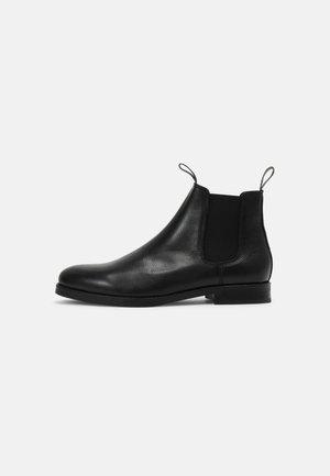 ARTO - Classic ankle boots - black