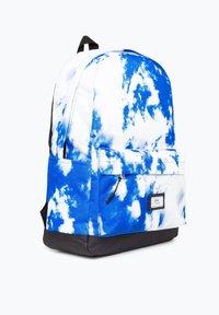 Ones Supply Co. - CLOUD SKY - Reppu - blue - 2