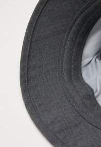 Bogner - GREG UNISEX - Hat - grey - 4