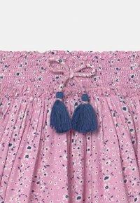 Staccato - Mini skirt - lavendel - 2