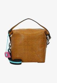Gabs - Handbag - yellow - 0