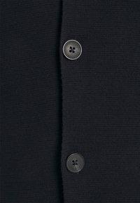 Bertoni - KEN - Cardigan - dress blue - 2