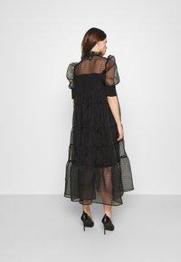 Birgitte Herskind - RIO DRESS - Cocktail dress / Party dress - black - 2