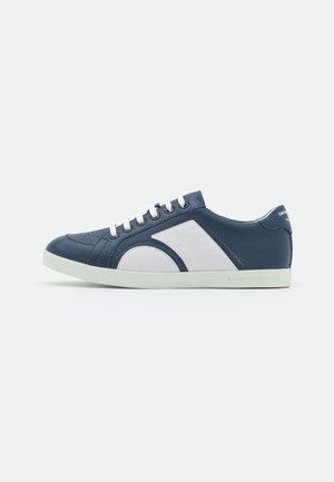 FANCY - Sneaker low - tempesta/ice