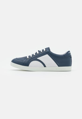 FANCY - Trainers - tempesta/ice