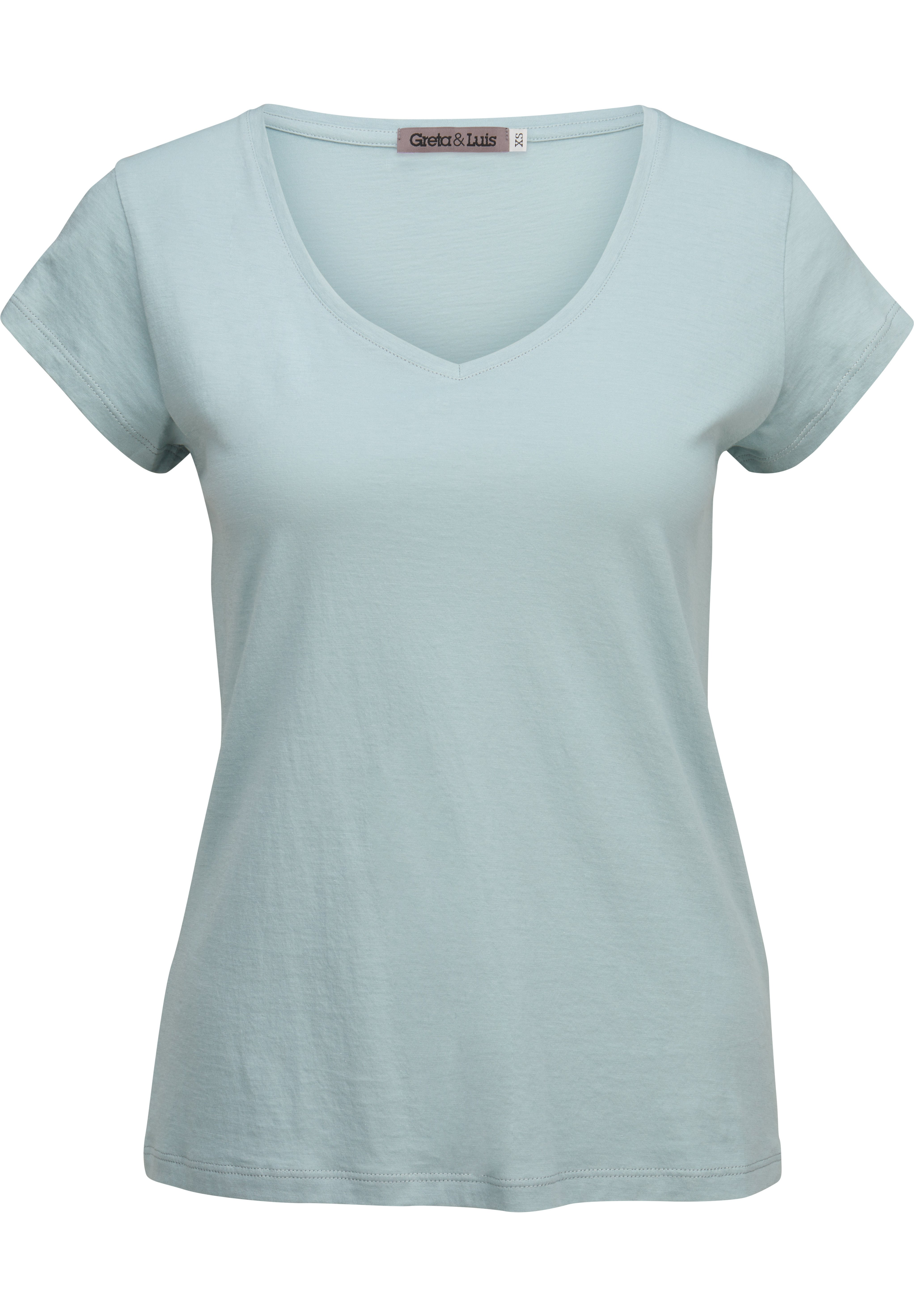 Damen CLARISE - T-Shirt basic