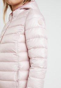 Q/S designed by - LANGARM - Light jacket - mellow - 5
