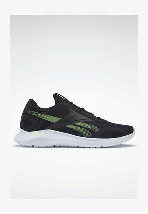 ENERGYLUX 2.0 3D ULTRALITE - Neutral running shoes - black