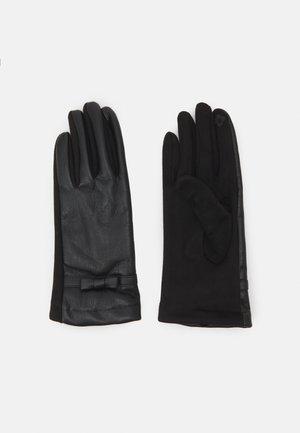 ONLMOLLY - Gloves - black