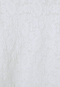 Object - OBJDREW - Bluse - bright white - 3