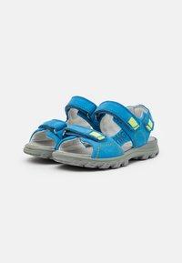 Primigi - Sandals - oceano - 1